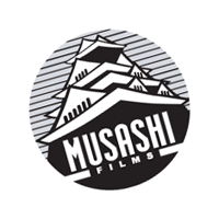 Musashi Films download
