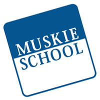 Muskie School download