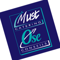 Must Ose vector