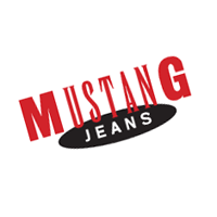 Mustang Jeans 92 download