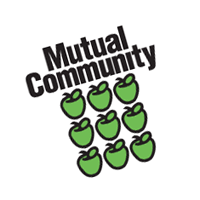 Mutual Community vector
