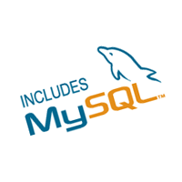 MySQL 110 download