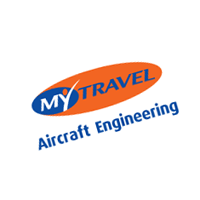 MyTravel 115 vector