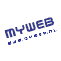 MyWeb download