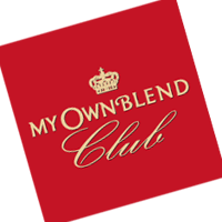 My Own Blend Club download