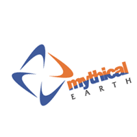 Mythical Earth download