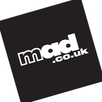 mad co uk download