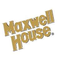 maxwell house2 1 download