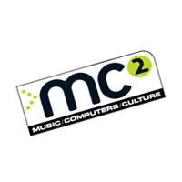 mc2 20 download