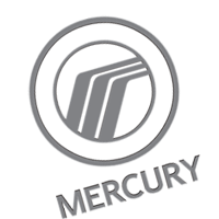 mercury1 vector
