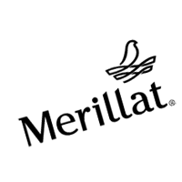 merillat2 download