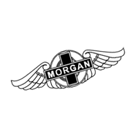 morgan 1 vector