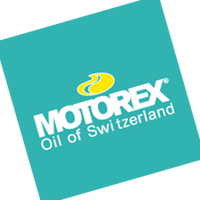 motorex oil 1 download