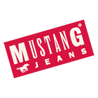 mustang jeans1 download
