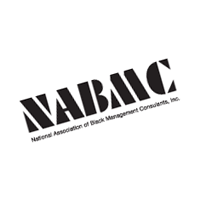 NABMC download