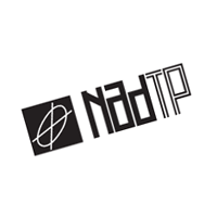 NADTP download