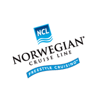 NCL 11 download