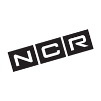 NCR 12 download