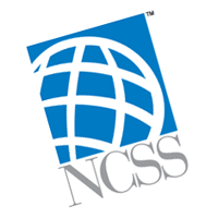 NCSS 21 download