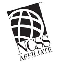 NCSS download