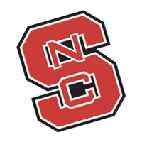 NCSU Wolfpack 22 vector