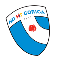 ND Hit Gorica download