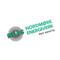 NEAS Nordmore Energiverk download