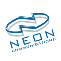 NEON Communications download