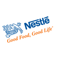 NESTLE1 1 download
