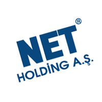 NET Holding download