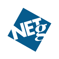NETg download