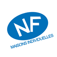 Individ download individ vector logos brand logo for Nf maison individuelle