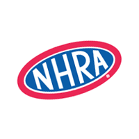 NHRA download