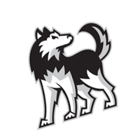 NIU Huskies 112 vector