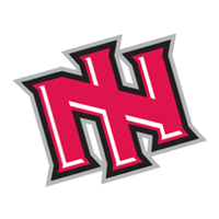 NIU Huskies 113 download