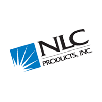 NLC Products download
