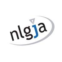 NLGJA download
