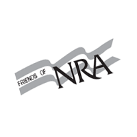 NRA download