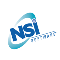 NSI Software vector