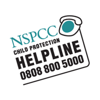 NSPCC Child Protection HelpLine download