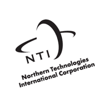 NTI download