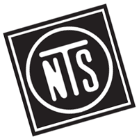 NTS 173 download