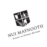 NUI Maynooth 188 vector