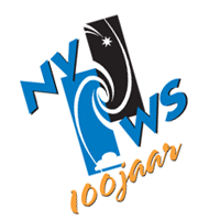 NVWS 100 jaar 212 download
