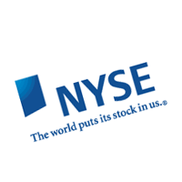 NYSE 217 download