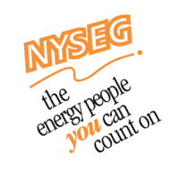 NYSEG 219 download