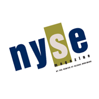 NYSE Magazine download