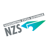 NZS download