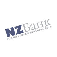 NZ Bank vector