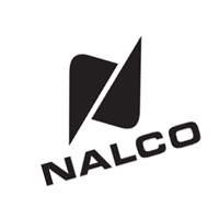 Nalco download